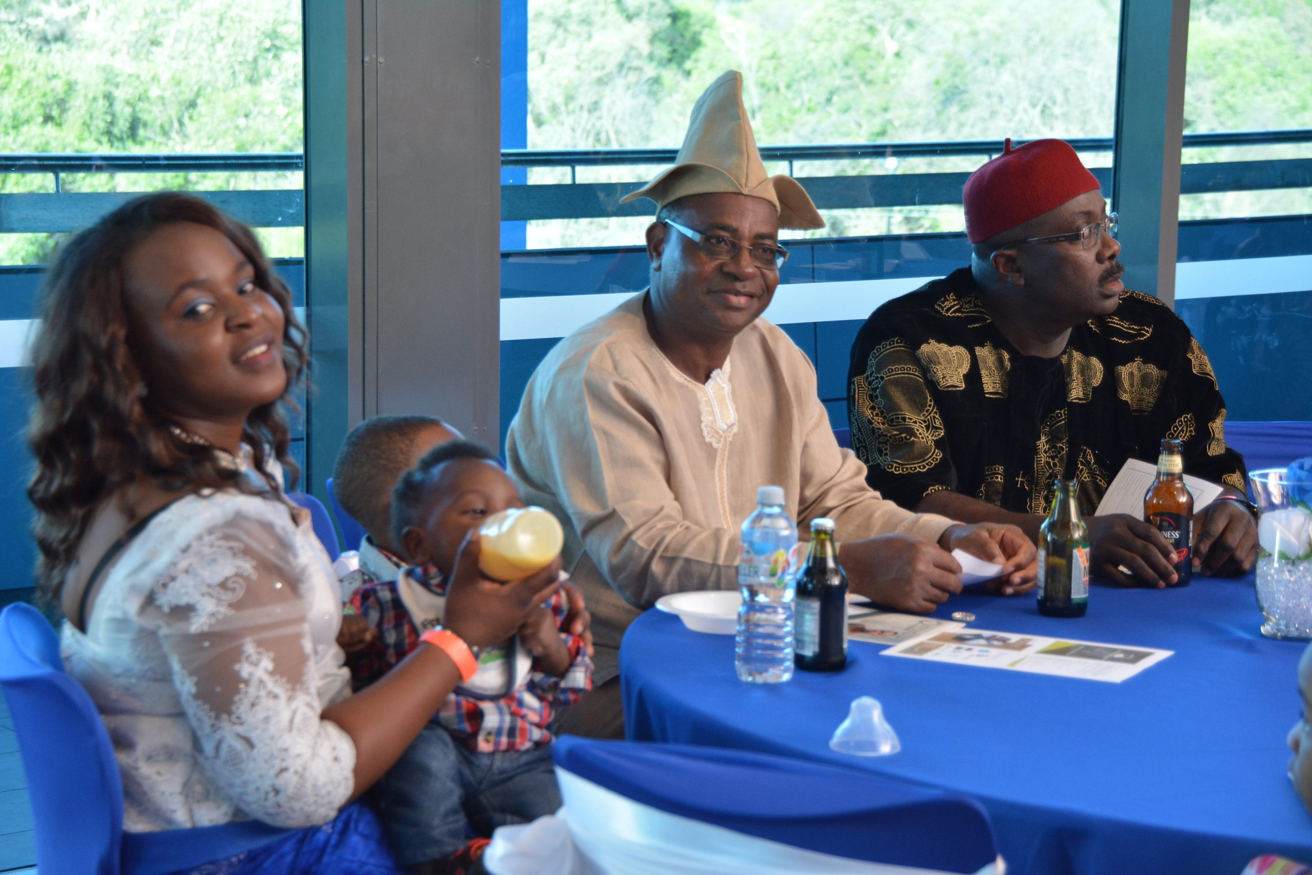 Pictures & Videos Igbo Association of Western Australia 28