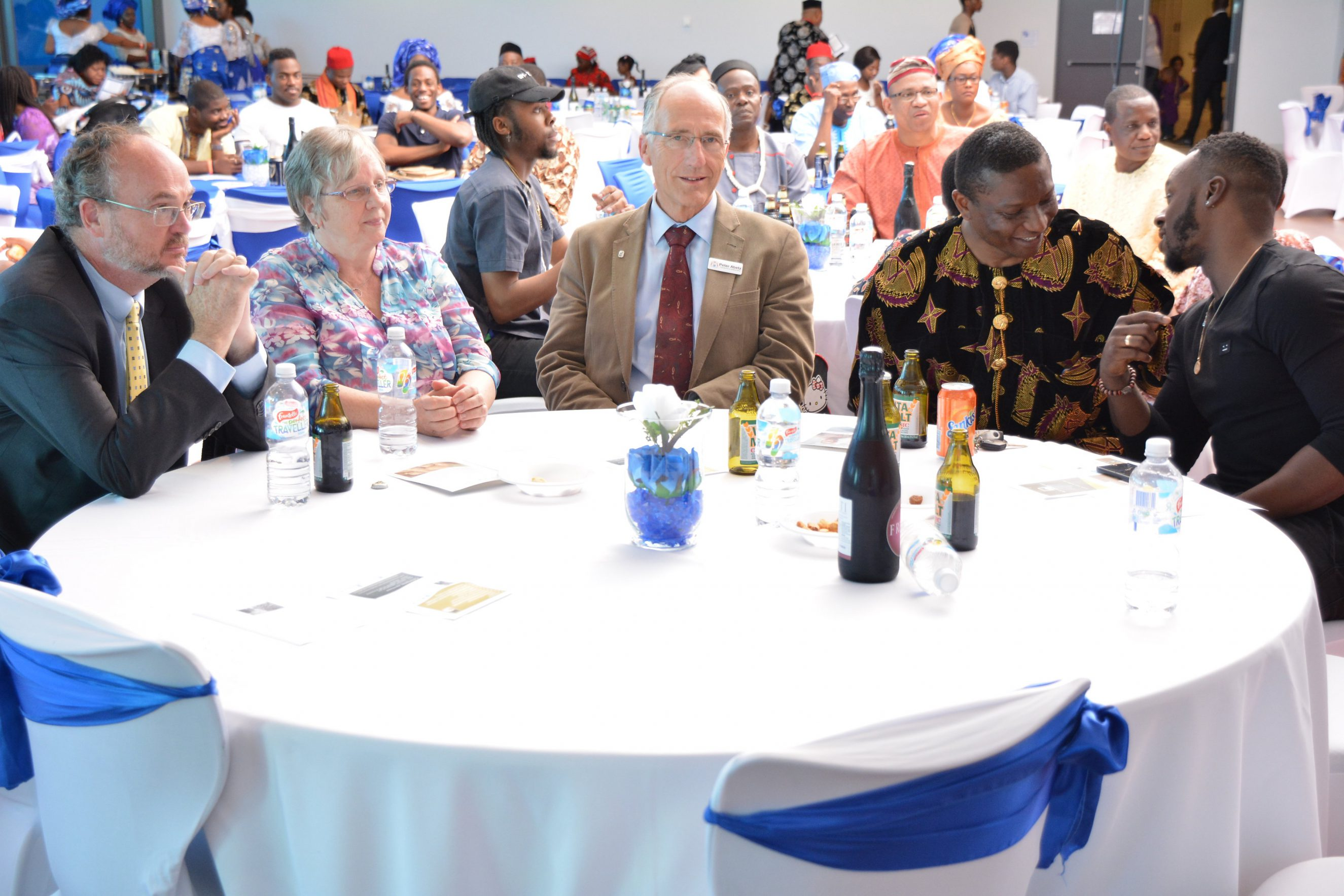Pictures & Videos Igbo Association of Western Australia 29