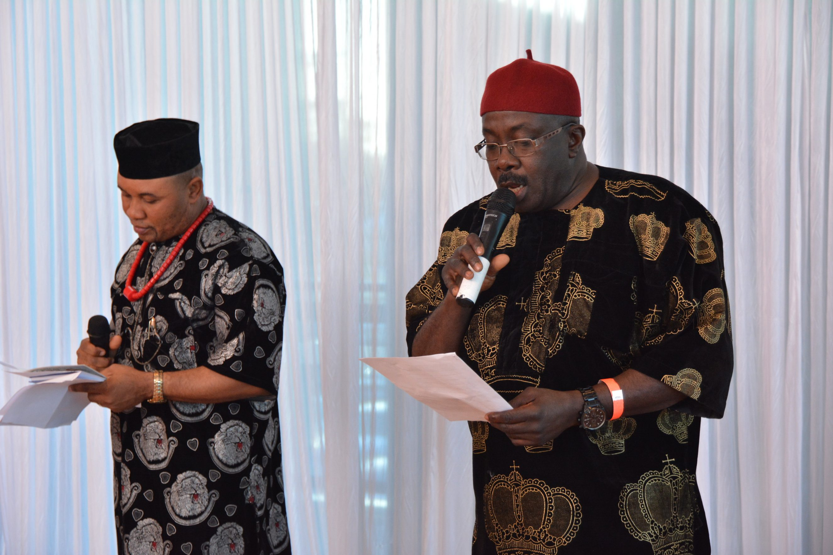 Pictures & Videos Igbo Association of Western Australia 34