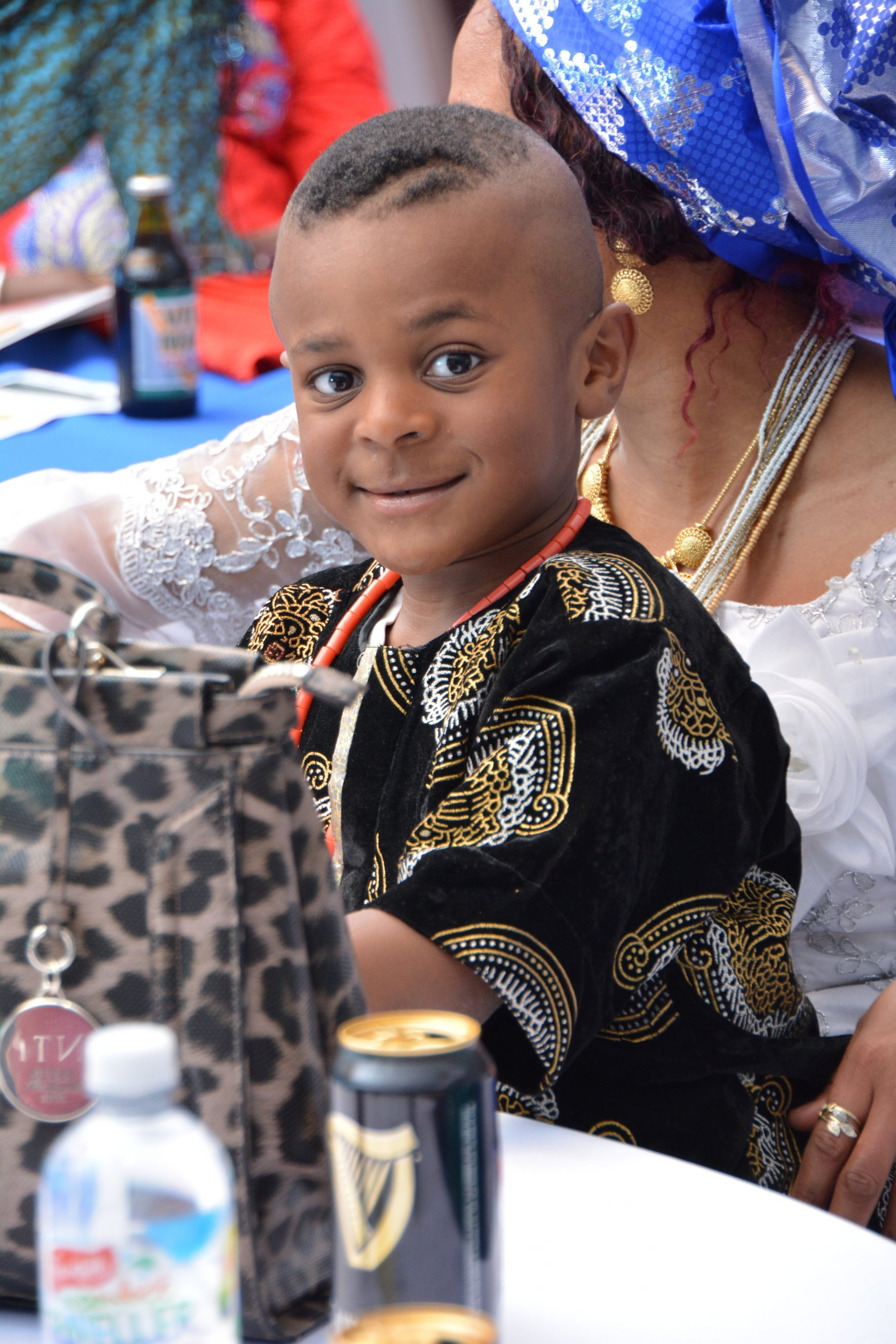 Pictures & Videos Igbo Association of Western Australia 40