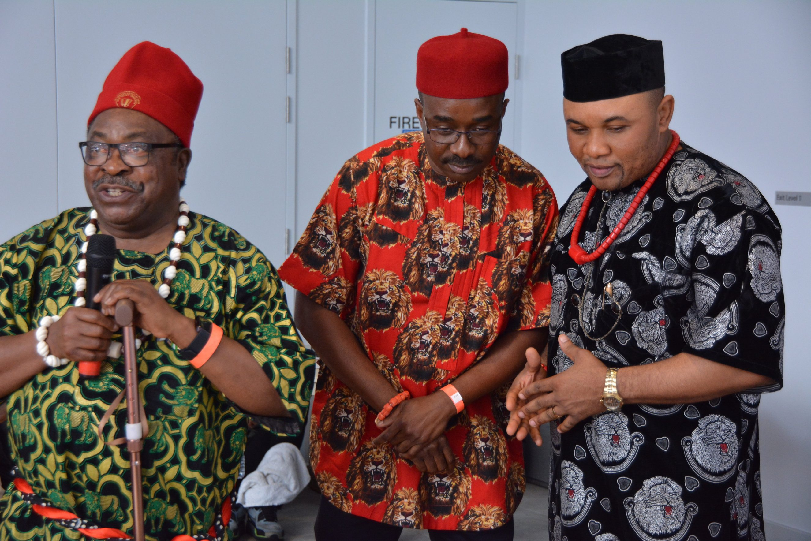 Pictures & Videos Igbo Association of Western Australia 49