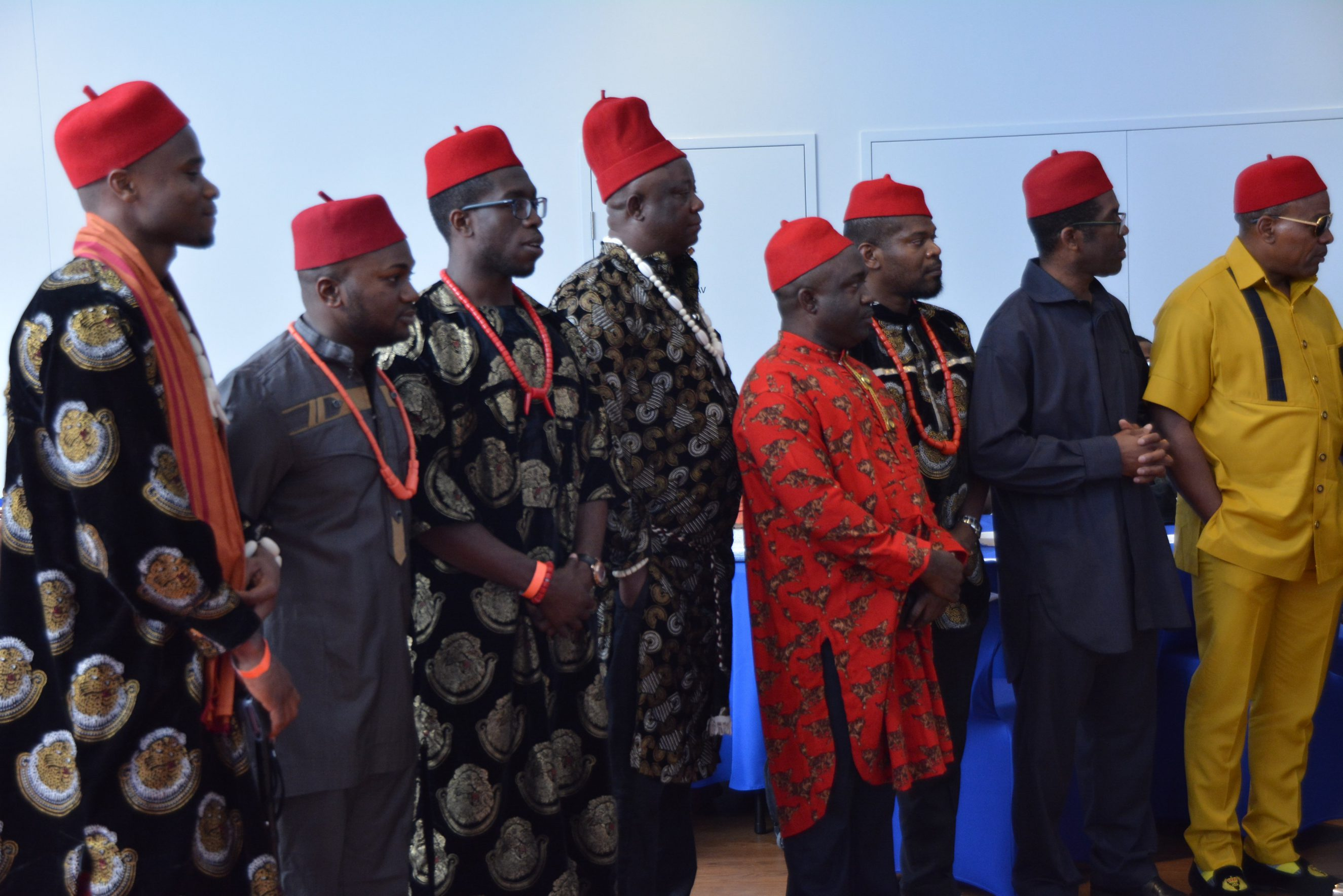 Pictures & Videos Igbo Association of Western Australia 53