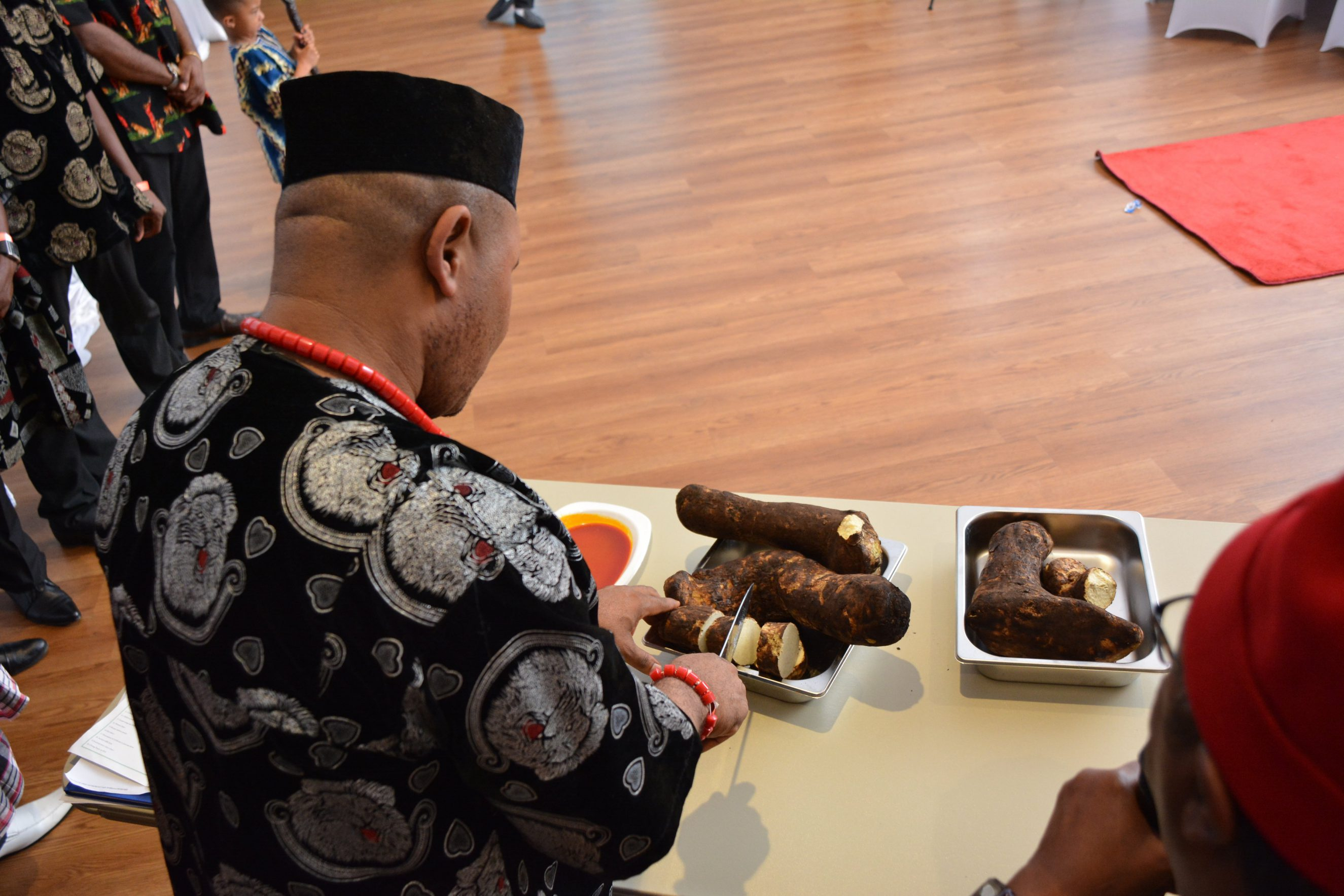 Pictures & Videos Igbo Association of Western Australia 1