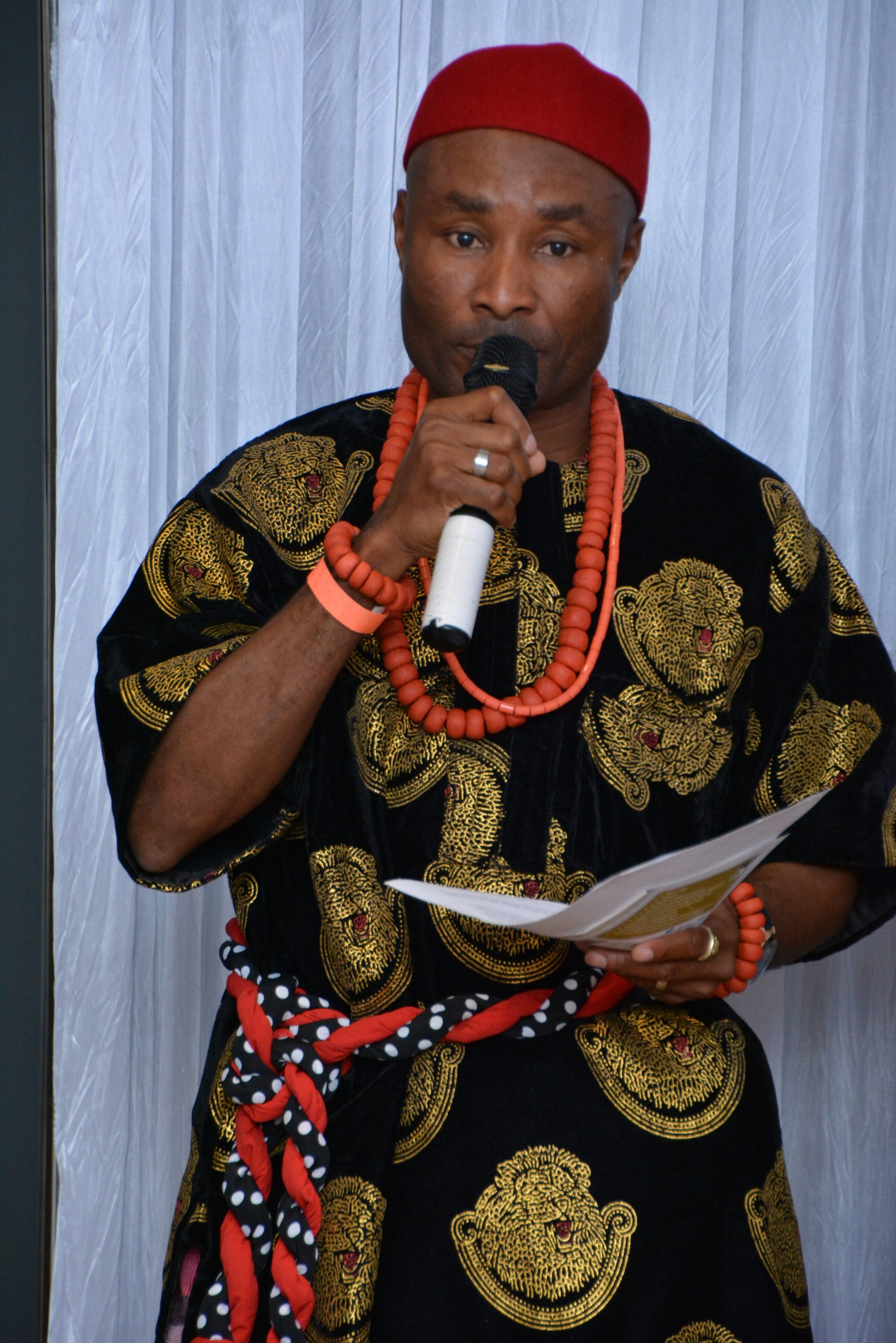 Pictures & Videos Igbo Association of Western Australia 2