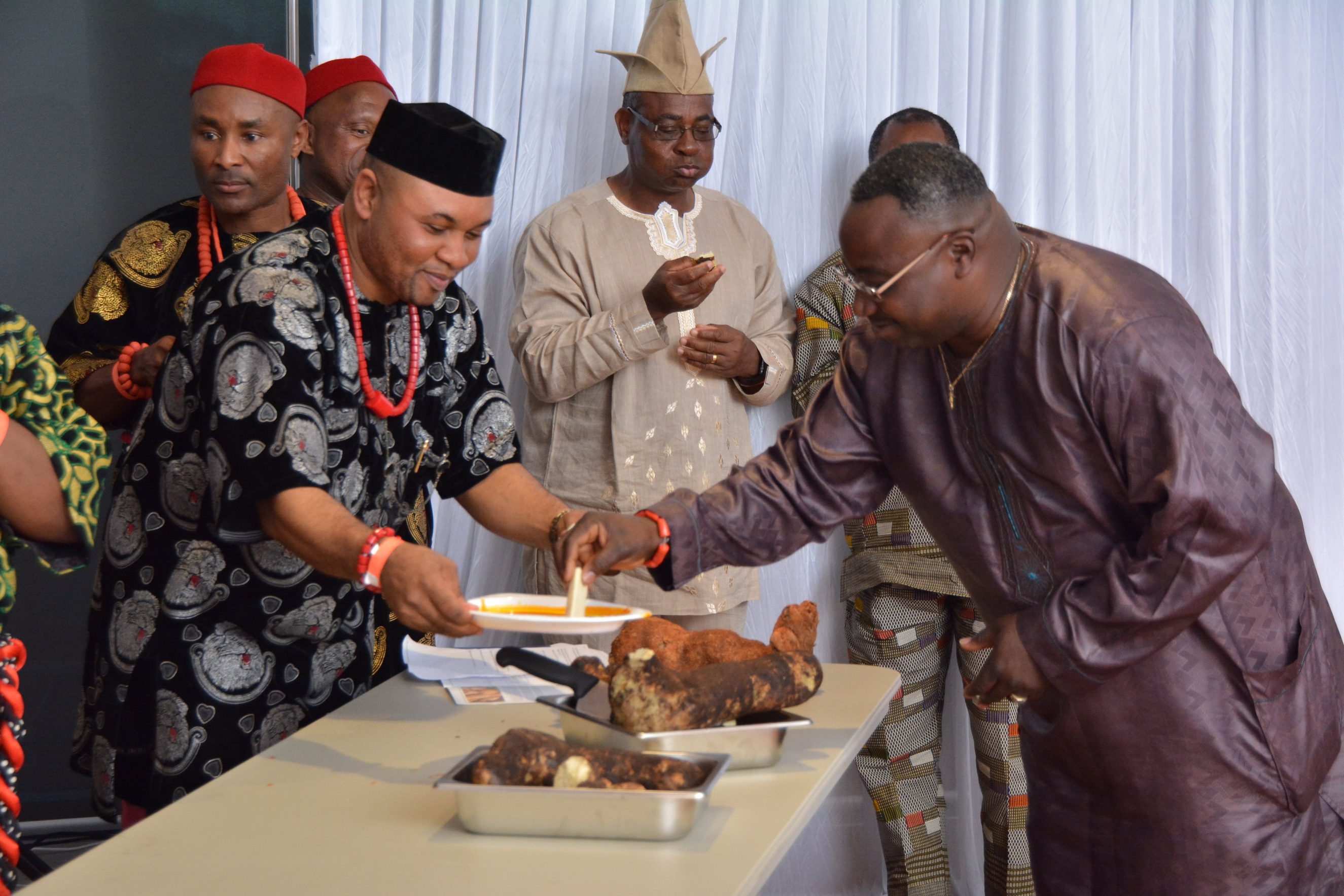 Pictures & Videos Igbo Association of Western Australia 5