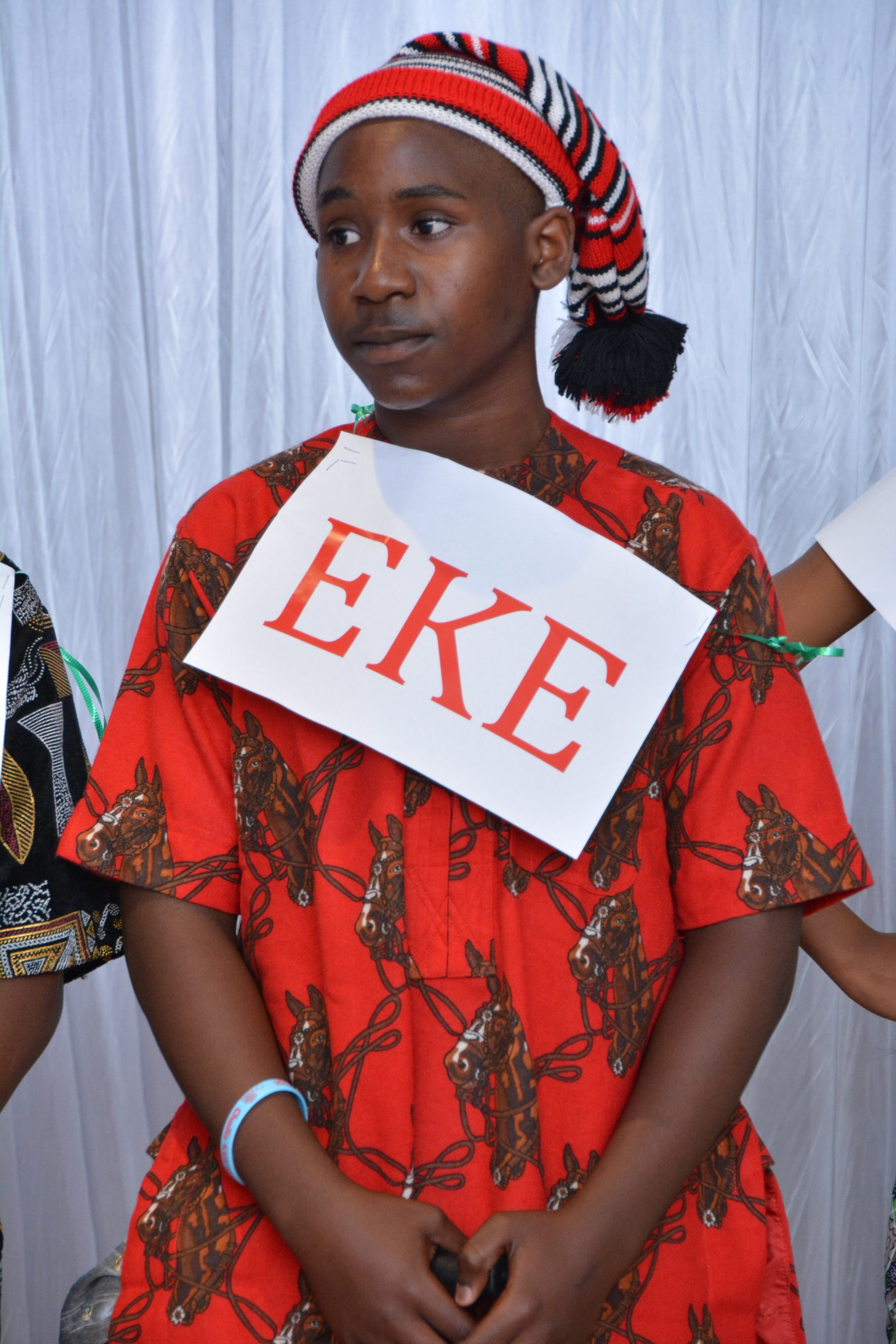Pictures & Videos Igbo Association of Western Australia 11
