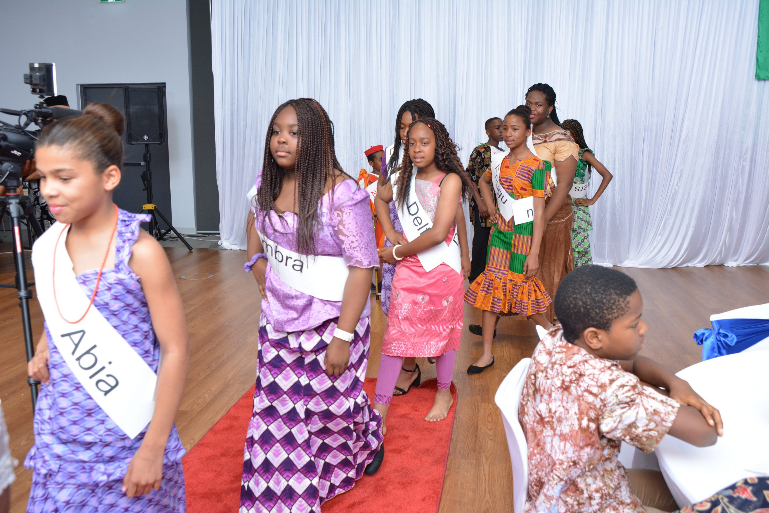 Pictures & Videos Igbo Association of Western Australia 13