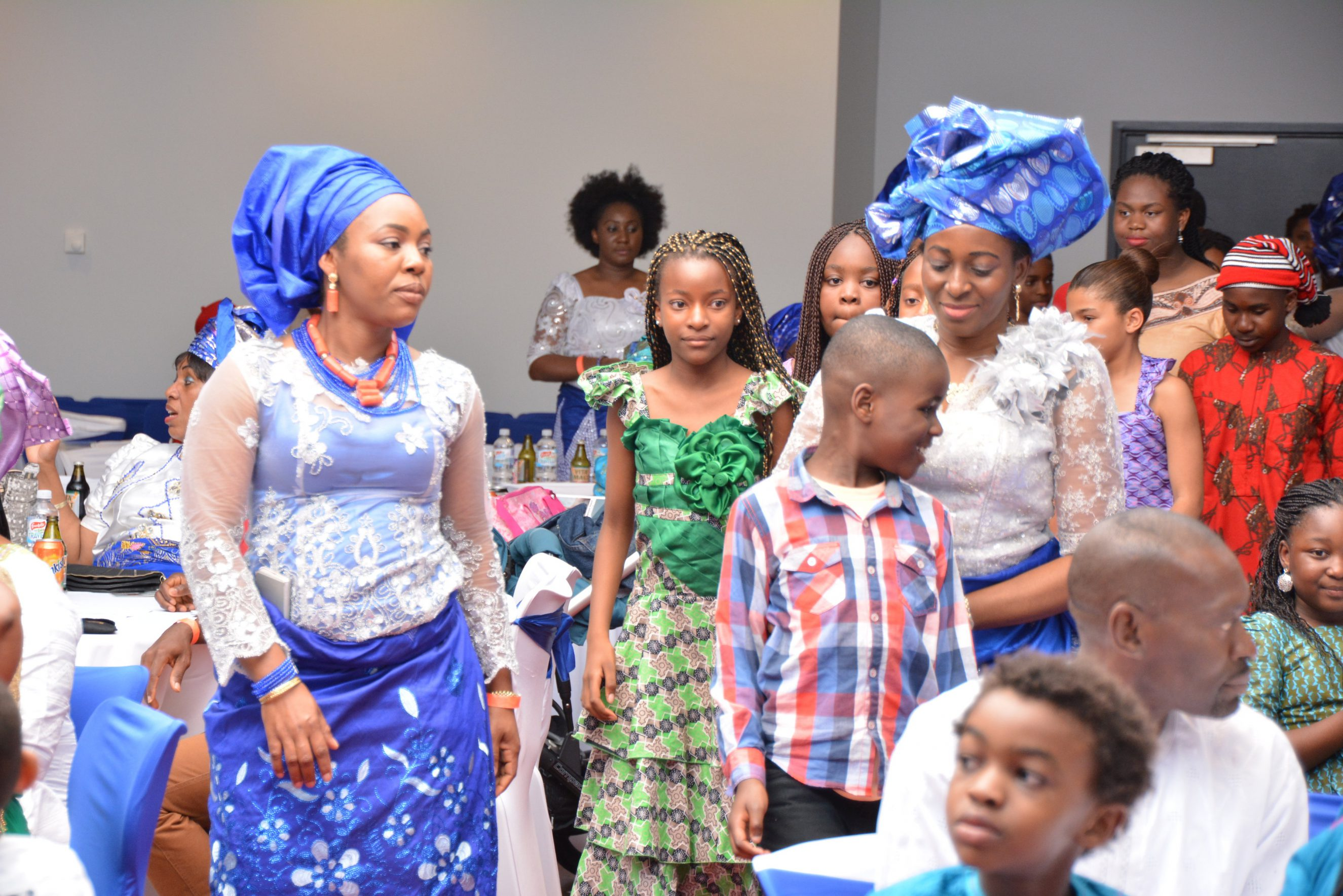 Pictures & Videos Igbo Association of Western Australia 14