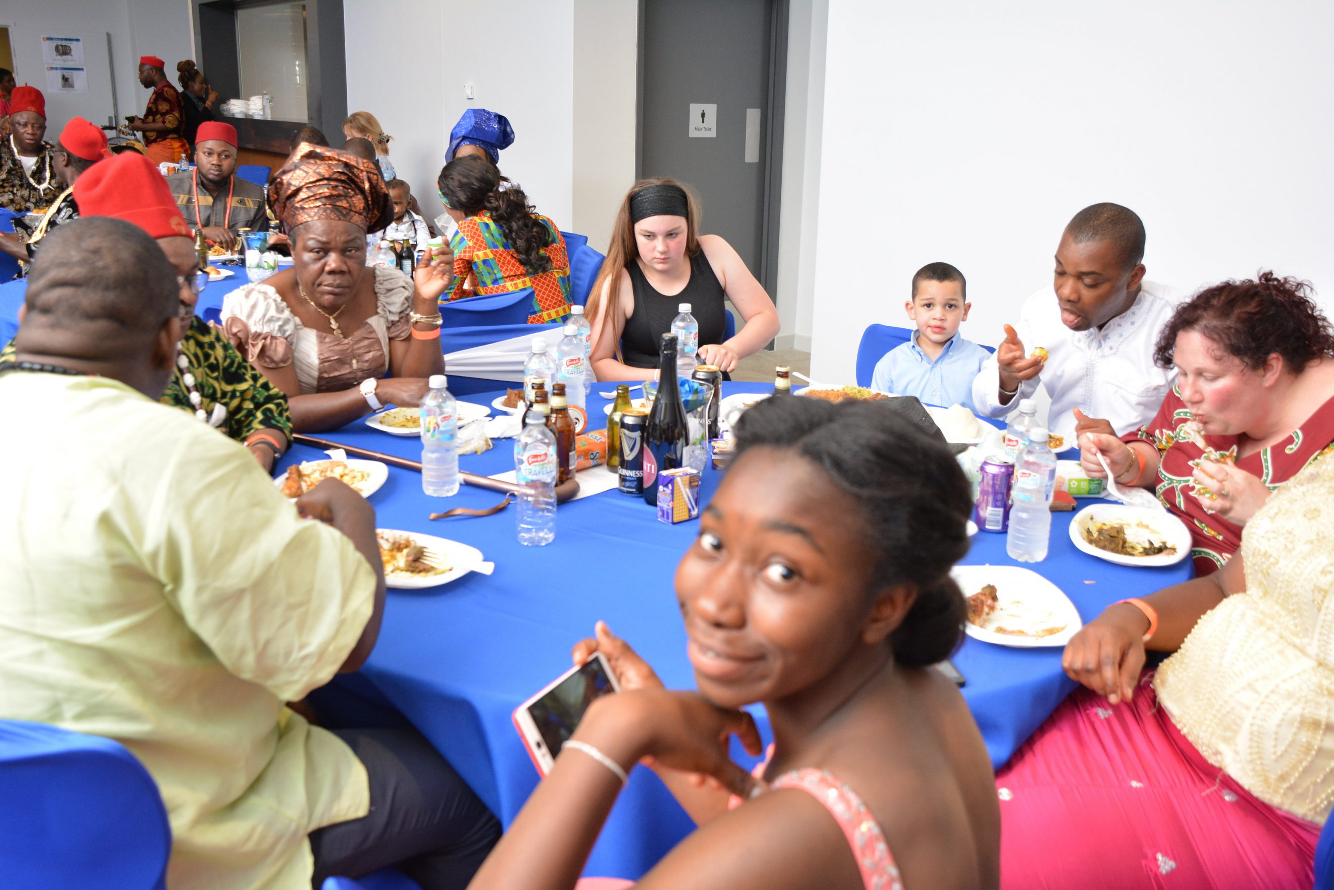 Pictures & Videos Igbo Association of Western Australia 20